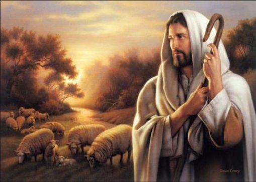 El evangelio cambió el mundo y eso que pocos lo llevan en su corazón