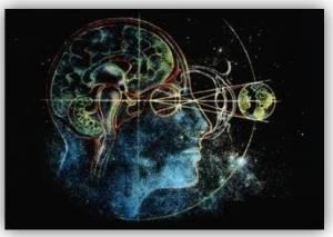 Sintoniza-con-la-mente-universal