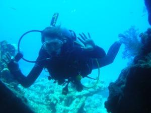 submarinista costa gallega ciudadano tierra sueños