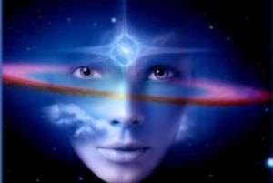 La mente universal