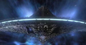 stargate-universe-finale-destiny