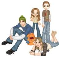 2edab-adolescentes
