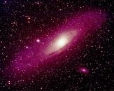 ca777-galaxia-11