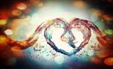 pergamino amor eterno