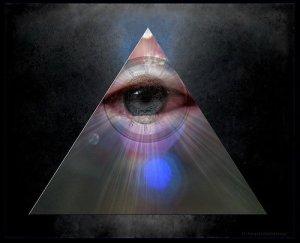cosmic_eye-1