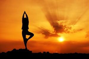 yoga-practice-mental-e1363761183122