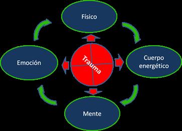 círculo emocional.png