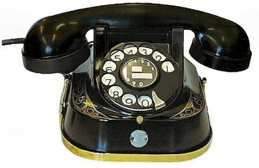 fotos-de-telefonos-hace-20-años-atras.jpg