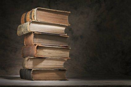 Libros-viejos-2.jpg