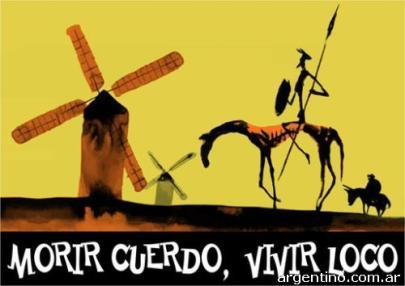 790272-obra-de-teatro-para-escuelas-secundarias-morir-cuerdo-vivir-loco-don-quijote-de-la-mancha-20130808095633636
