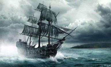 barco-fantasma