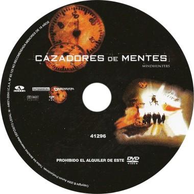 cazadores_de_mentes-dvd