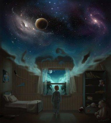 Sueños 1