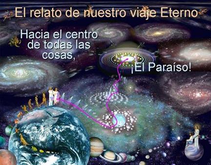 El Libro De Urantia-03[12]