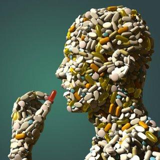 psiquiatria-medicacion