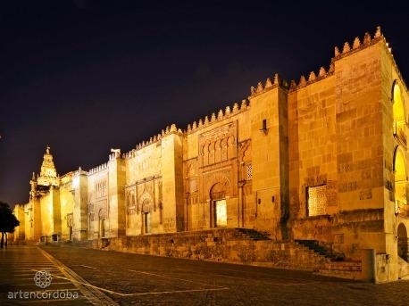 visita_guiada_cordoba_noche_03
