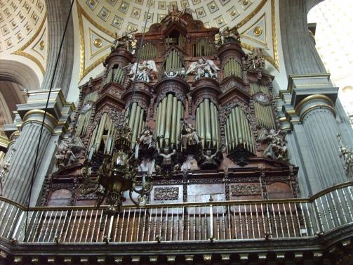 c393rgano_de_la_catedral_de_puebla