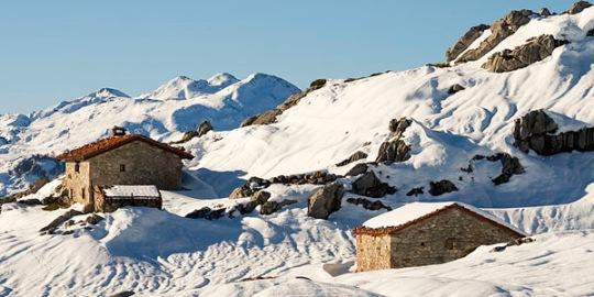 andara-picos-de-europa-leon-asturias-cantabria-01