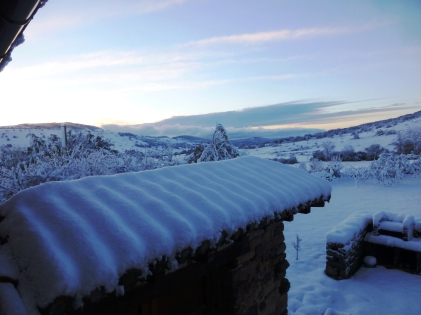 casa nieve.jpg