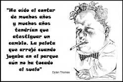 d.tHOMAS