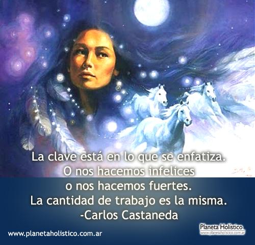 Frases Castaneda2