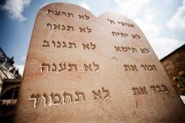 israel_2011_039m