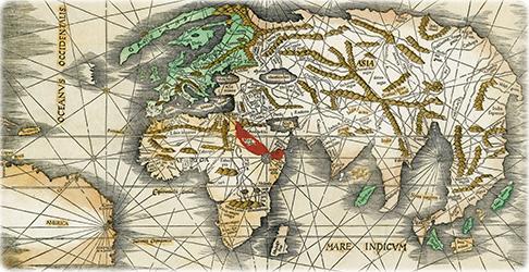 mapa-stevens-brown