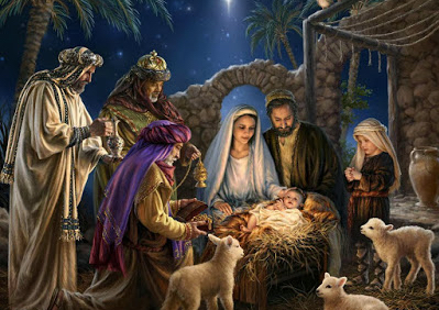 Nacimiento-de-Jesús-4-ft-img