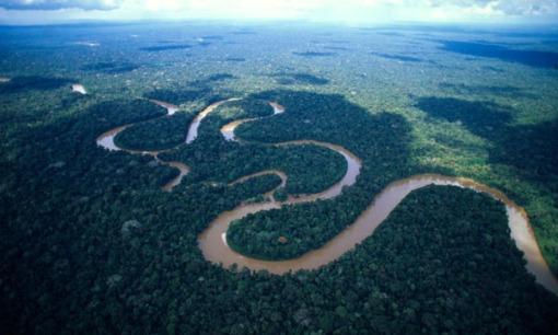 los-rios-mas-largos-del-mundo