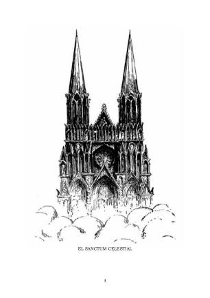 mensajes-del-sanctum-celestial-por-raymondbernard-3-638