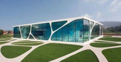 edificios-transparentes-mundo-default