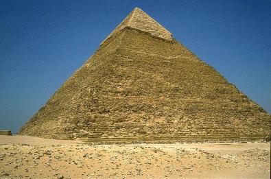 03-piramide-de-keops