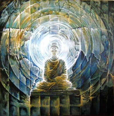 buddha_by_dubrouskiy-d5fv3o8.jpg