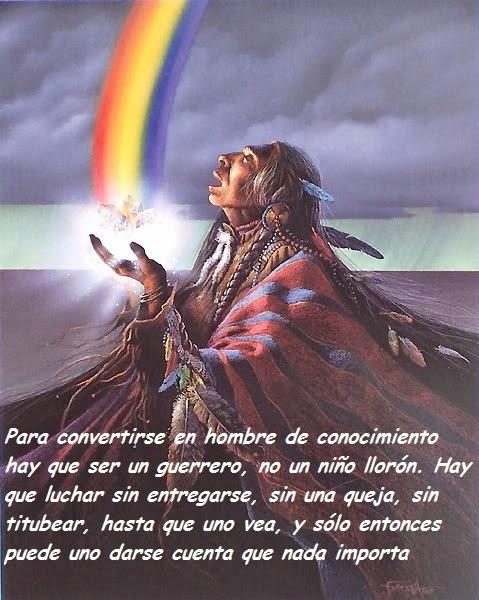 carlos-castaneda-un-guerrero-espiritual-de-nuestro-tiempo-11