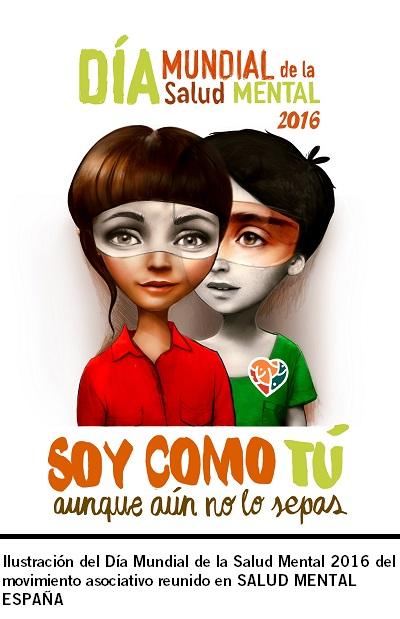 dia-mundial-s-m-2016