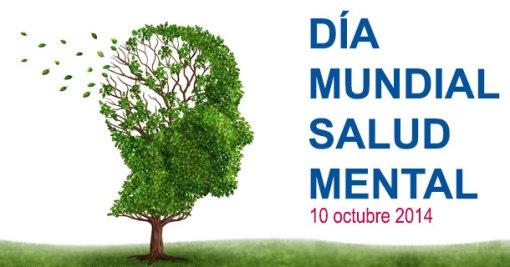 dia-mundial-salud-mental.jpg