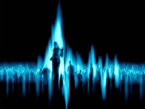 Psicofonias-sonidos-del-mas-alla.jpg