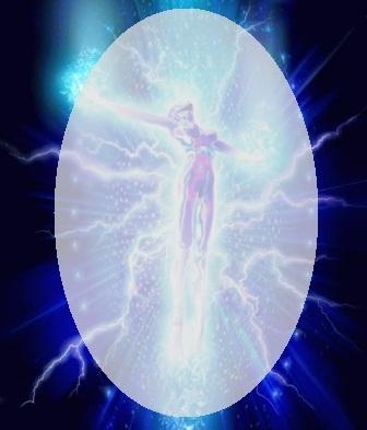 huevo-luminoso