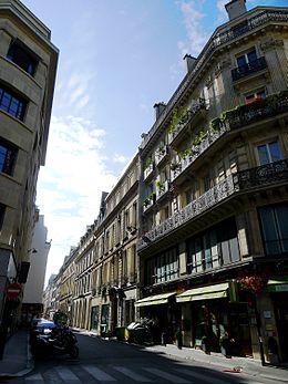 260px-p1040460_paris_ii_rue_saint-augustin_rwk