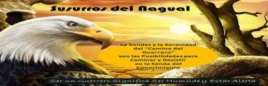aguilaCabecera1aB