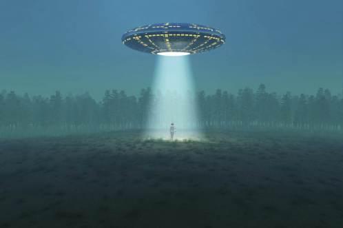 asombrosos-casos-de-abduccion-extraterrestre-1