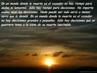 carlos-castaneda-un-guerrero-espiritual-de-nuestro-tiempo-16