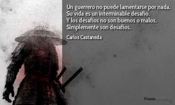 Castaneda 2