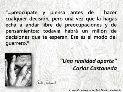Castaneda 3