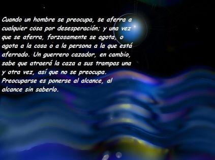 b16206fd38ebc5121319af67156c6aa1--don-juan-carlos-castaneda
