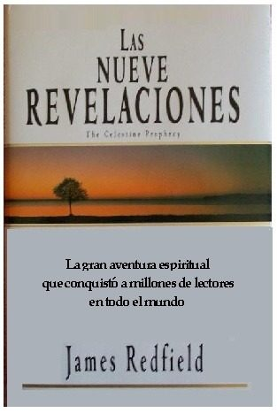 la-novena-revelacion-james-redfield-D_NQ_NP_19960-MLU20181196204_102014-O