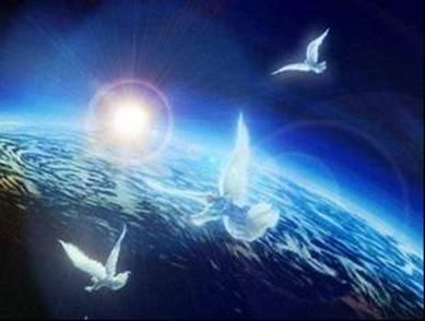 mundo-espiritual2