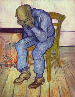 1456524258_836_Munch-y-van-Gogh-el-arte-de-expresar-la-locura-en-el-lienzo