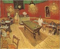 pinturaloca1-515x419