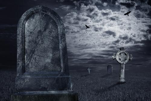 sonar-muerte-simbolismo